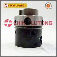 Sell Head Rotor CABEZALES   7123-344W (7180-550W) DPA 4/9.5R FORD