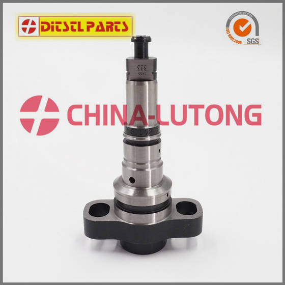 Sell Truck Element PS7100 2 418 455 333 for IVECO / PE6P130A720RS7226
