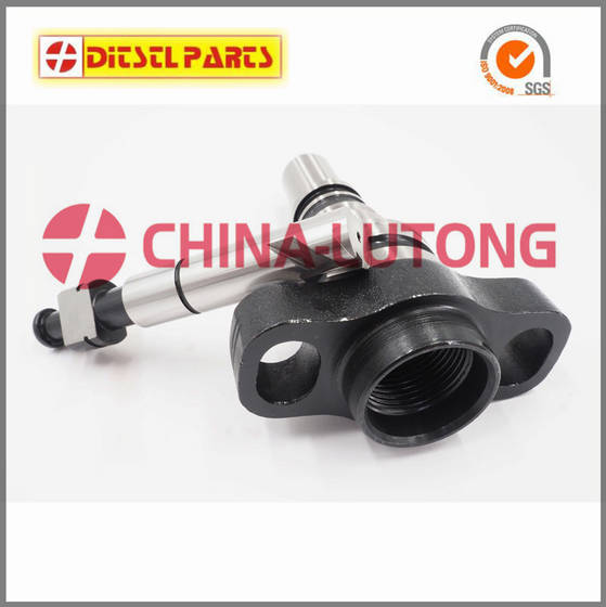 Sell Element,Plunger,Elemento P8500 2 418 455 346 for RENAULT