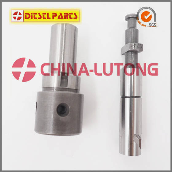 plunger assembly 131153 8720: Sell Plunger Elemento AD 131153-6220(9 413 610 306) A741 for Mitsubishi Bus
