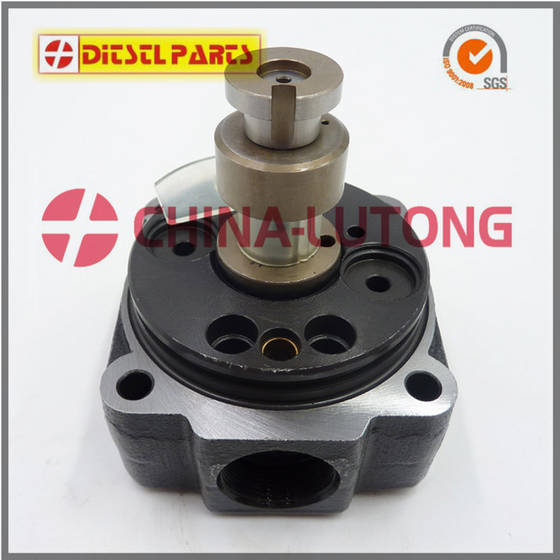 Sell Head Rotor CORPO DISTRIBUIDOR  1 468 334 810 VE4/12R for MWM / VW /IVECO