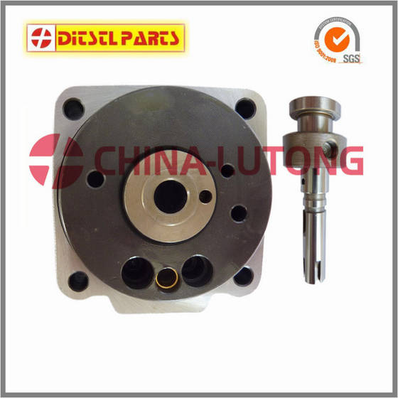 Sell CABEZA HIDRAULICA 146401-2820(9 461 615 482)  11FV DISTRIBUTOR HEAD p