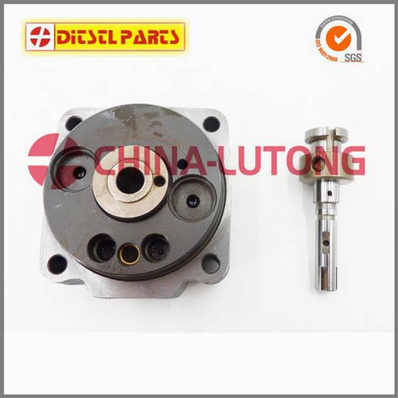 Sell Head Rotor CORPO DISTRIBUIDOR 146403-2820 VE4/10R for MAZDA PN 104640-0522