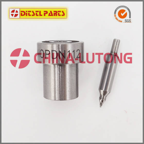 Sell Nozzle 093400-6340/105007-1130 DN0PDN113 for Nissan PICK-UP 2.5D SD23