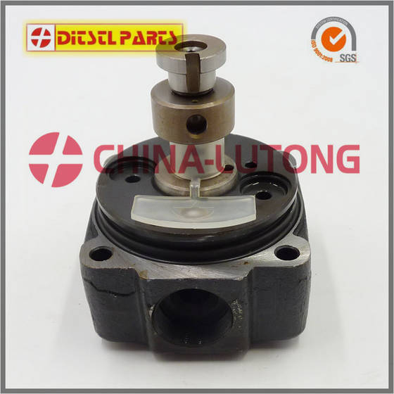Sell Distributor Head 1 468 334 720 VE4/11R for IVECO/VE R573