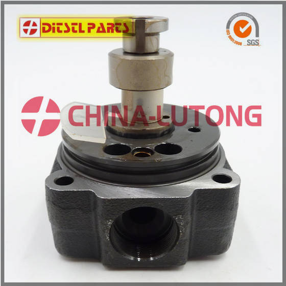 Sell Head Rotor 1 468 335 348 VE5/8L for VW WEIFU