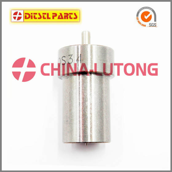 Sell Diesel Nozzle DN_SD 0 434 250 896 DN0SD311 for PINTLE NOZZLE DIESEL
