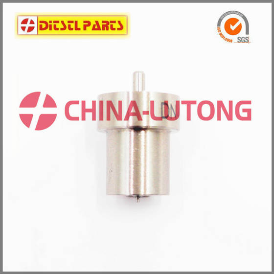 Sell Diesel Nozzle Tobera DN_PD 9432610284 093400-5571-2holes DN4PD57 for Toyota