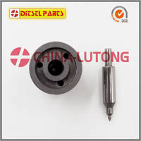 Sell Diesel Nozzle Tobera DN_PD 093400-5581 DN0PD58 for TOYOTA HILUX