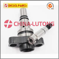 Sell Diesel Plunger Pump Element P8500 2418455338 for VOLVO NL