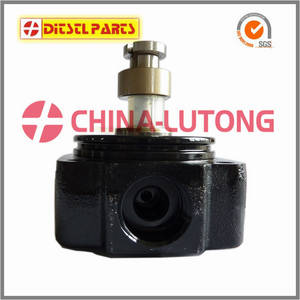 Wholesale distributor head: Head Rotor 096400-1250 (22140-54730) 4/10R for TOYOTA 2L/T/3L,Distributor Head Denso Type