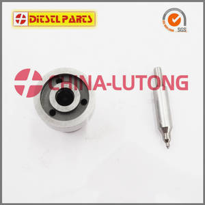 Wholesale bico injector dn0sd6571: Bico Injector Tobera Injector Nozzles D'INJECTEUR 105000-6903/5641891 DN0SD6751 for PEUGEOT, RENAULT
