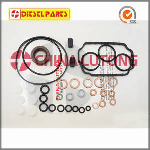Wholesale kit: Diesel Pump Repair Kit 1 467 010 059,VE4 PUMP SEAL KIT  for ALFA ROMEO / AUDI / VW / FIAT / SEAT / S