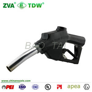 Wholesale diesel injector: UL Approved TDW 7H Automatic Diesel Fuel Oil Fueling Injector Nozzle for Truck Bus