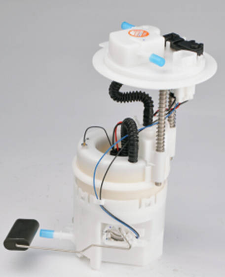 Sell 311100W000 electric fuel pump assembly for HYUNDAI
