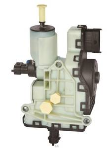 Wholesale catalytic: Diesel Emission Fluid Pump BOSCH 0928404023 Selective Catalytic Reduction