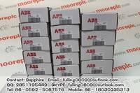 Pm861ak01 3bse018157r1