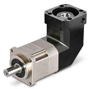 Wholesale gear reducer: Helical Gear Reducers