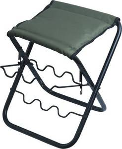 Wholesale fishing chair: camping chair