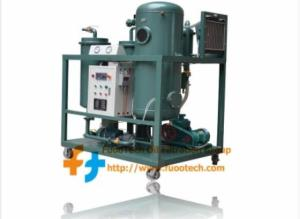 Wholesale degassing vacuum mixing: Series PO Portable High Precision Oil Purification & Filling System