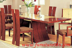 Wholesale children's bedroom furniture: Dining Table