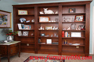 Wholesale Bookcases, Bookshelves: Bookshelf
