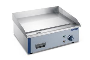 Wholesale multifunction cleaning: Griddle