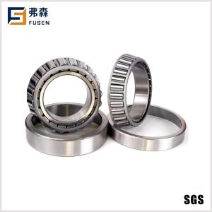 Wholesale tapered roller bearing: Taper Roller Bearing