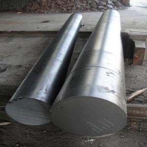 Wholesale forged round bar: AISI/SAE 4130 Forged Alloy Steel Round Bar