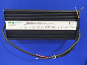 Wholesale led driver: 300W LED Driver Power Supply