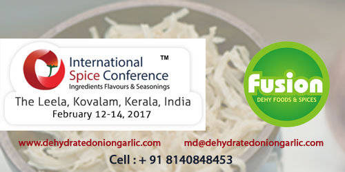 red onion: Sell of dehydrated red onion powder