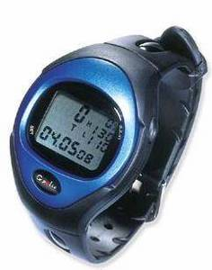 Wholesale g: G. Pulse 12 Function Heart Rate Monitor