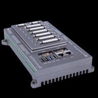 Wholesale pc cam: ROHS 6Axis Motion Controller M600-100 E3950 4G 64G 2Lan
