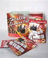 Wholesale slimming coffee: Health Slimming Coffee