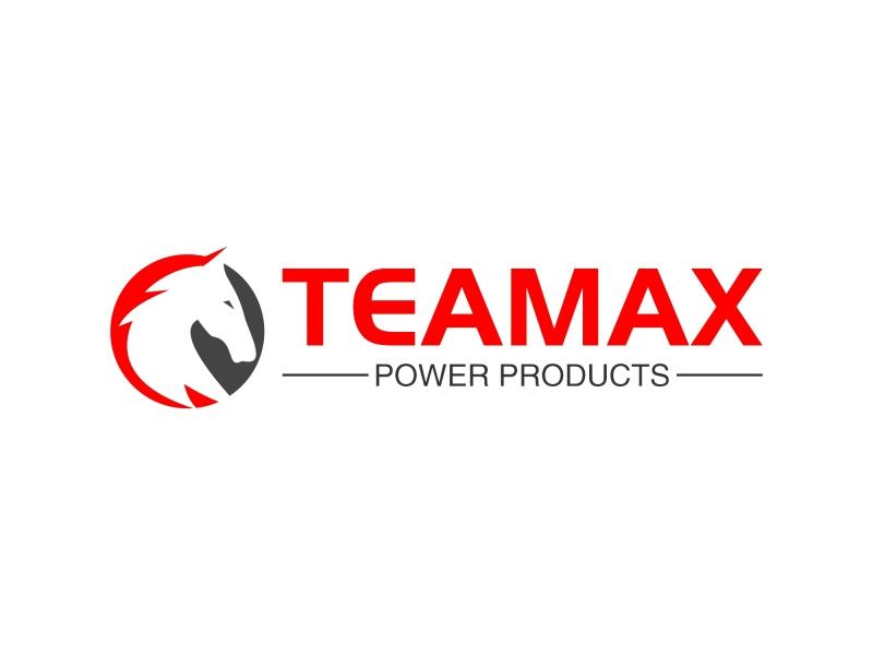 Fuzhou Teamax Power Technology Co.,Ltd Company Logo