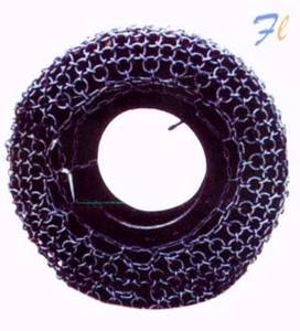Wholesale safety tire chain: Tire Protection Chain