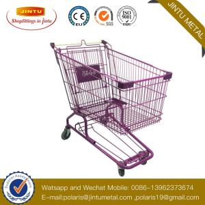 Wholesale trolley: Shopping Trolley