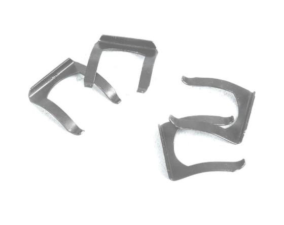 Sell Stamping Parts