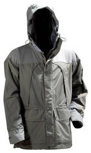 Wholesale Waterproofing Materials: GRXi Full Length Jacket
