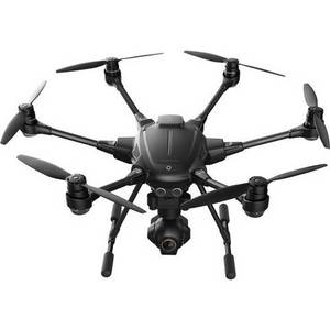 Wholesale h: YUNEEC Typhoon H Hexacopter with GCO3+ 4K Camera