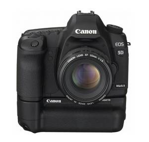 Wholesale u: Canon EOS 5D Mark II 21.1MP Full Frame CMOS Digital SLR Camera with EF 24-105mm F/4 L IS USM Lens