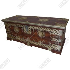 Wholesale chest: Imperial Storage Chest