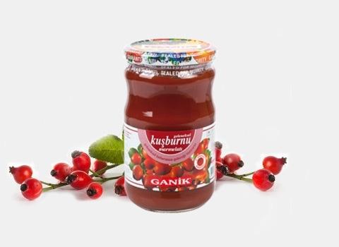 Sell Marmalades