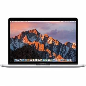 Wholesale mid: Apple 13.3 MacBook Pro with Touch Bar (Mid 2017, Silver)