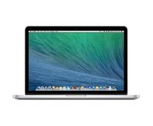 Wholesale Laptops: Apple Macbook Pro 13-inch 2.6GHz-512GB