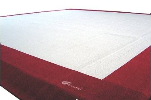 Long Trampoline Id 4277138 Buy China Gymnastic