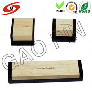 Wholesale Jewellery Cases/Boxes: High Quality Jewelry Packaging Box Set