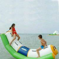 Sell Inflatable Water Sports Products, Inflatable Slide