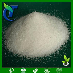 Wholesale poly aluminum chloride: Water Treatment Chemical Anionic Polyacrylamide (APAM)