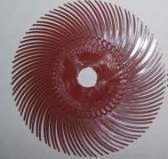 Sell 3M style Bristle Disc